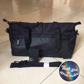 Nike Radiate Club Training Bag / Black