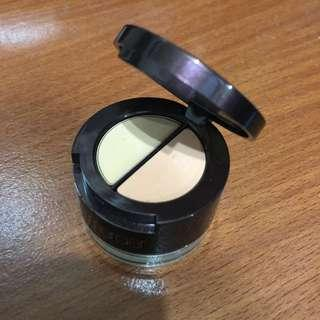 Laura Mercier 蘿拉蜜思All in one遮瑕膏
