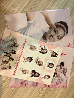 Girl generation 2013 world tour file