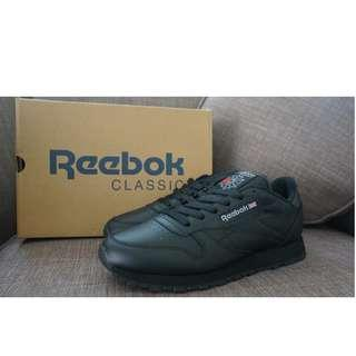 Reebok Classic Leather Women - Original