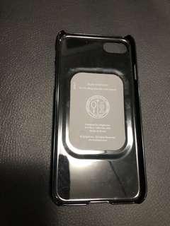 Spigen Iphone8