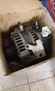 Alternator Estima ACR50