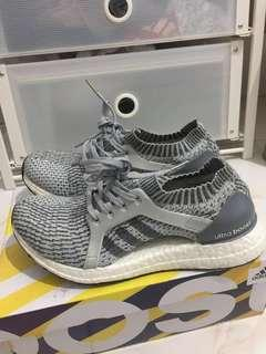 ORIGINAL Adidas Ultra Boost X Shoes Women