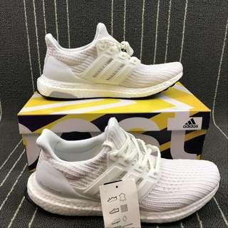 2e6fff57eda2f Adidas Ultra Boost 4.0