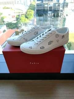 Pedro Men's Sneakers
