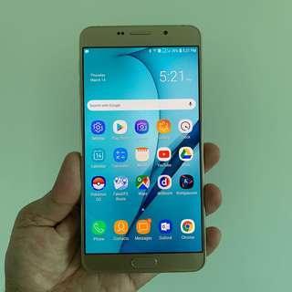 Samsung Galaxy A9 Pro 2016 Gold 32GB