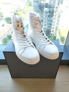 Pedro Men's High Cut Sneakers