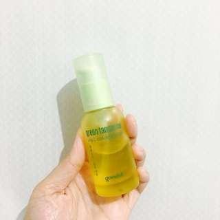 Goodal Green Tangerine Vit C Spot Treatment