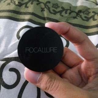 Focallure Eyebrow Pomade