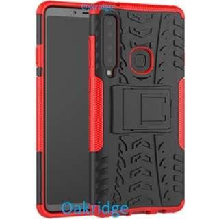 Samsung A9 (Oct 18) hard case