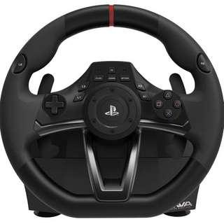 Hori 🔥🔥🔥 HORI Racing Wheel Apex for PlayStation 4/3, and PC 4.1 out of 5 stars (623)