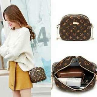 Sale!!! Sling bag