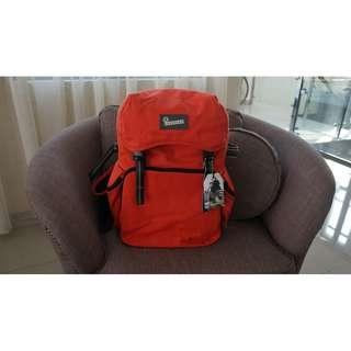 Crumpler Karachi Outpost Camera DSLR Backpack Large - (New)