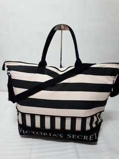 Victorias Secret Travel Bag