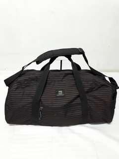 Quicksilver Big Travel Bag