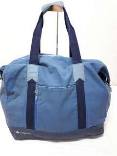 Adidas Originals Big Travel Bag