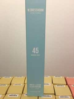 *All must Go!!* Dress & Living Clear Perfume - 150ml