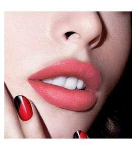 Maybelline colorshow creamy matte lipcolor