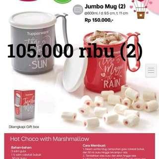 Jumbo Mug (2)