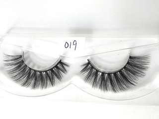 Premium False lashes