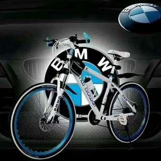 26速腳踏車