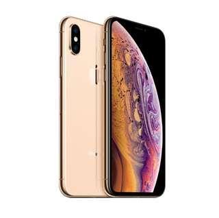 WTB : *USED* Apple iPhones X / XS / XS Max