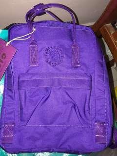 rekanken purple