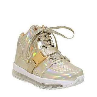 Air On Nike FashionShoesSneakers ForceWomen's Carousell 3c4ARjqL5S