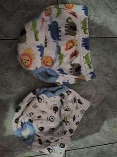 Celana baby #ibuhebat