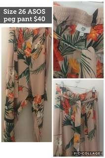 Plus size clothing!