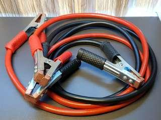 Car Jump Start Cable 800A