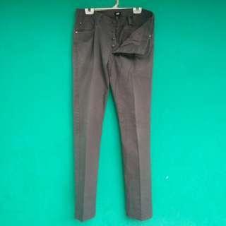 H&M - soft jeans h&m - soft jeans - h&m jeans