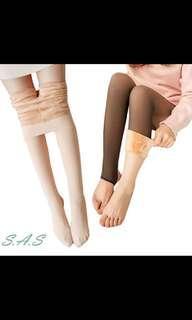 🚚 美腿神器