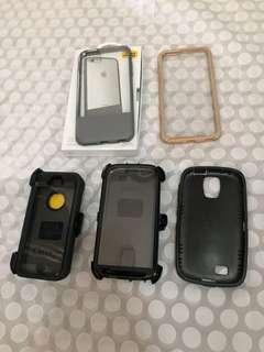 清屋🧹🧹🧹I Phone cases