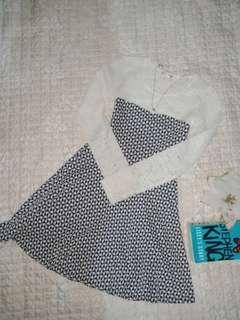 NEW! korean Dress Legit 100%