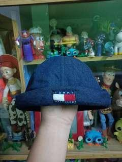 Authentic Tommy Hilfiger Miki Hat