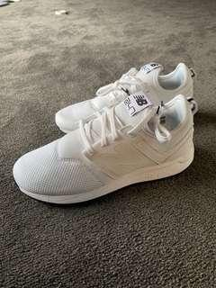 New Balance 247 in white