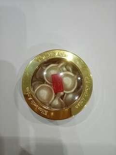 New Elizabeth Arden Ceramide Capsules Daily Youth Restoring Serum
