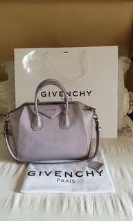 Givenchy Antigona. Further sale!!