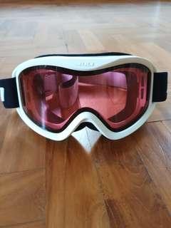 🚚 Ski Goggles
