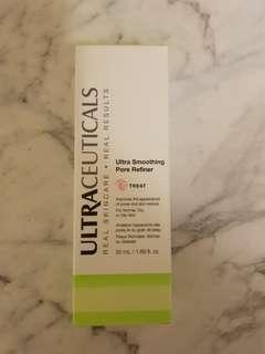 Ultraceuticals pore refiner