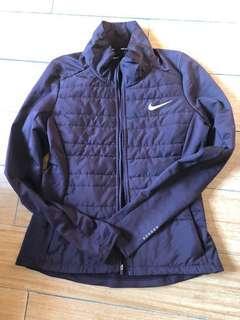 Nike女裝超薄外套 Jacket