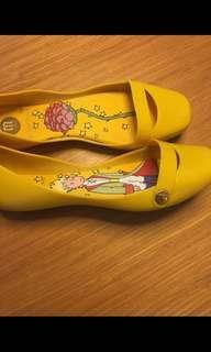 🚚 Melissa Shoe