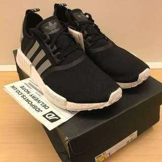 Adidas NMD_R1 US9.5