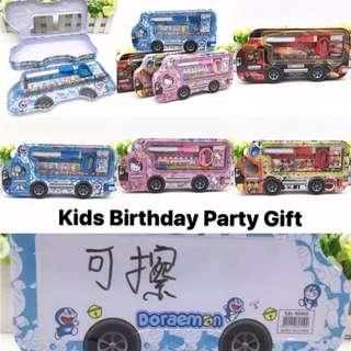 🚚 Kids stationary set 🎁🎁