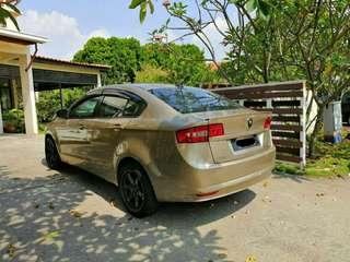 Preve for sale