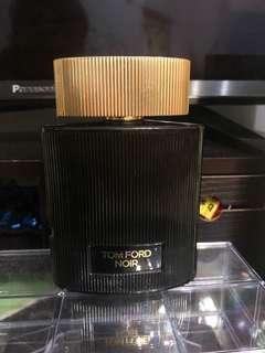 Tom Ford  香水