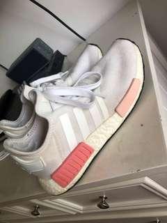 Adidas originals nmd sneakers