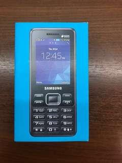*SEALED* Samsung B350E