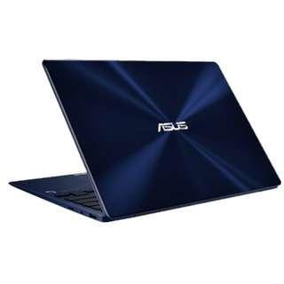 WTS - Asus UX331U Zenbook